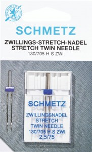 18_SCHMETZ_Stretch Twin_130-705 H-S ZWI