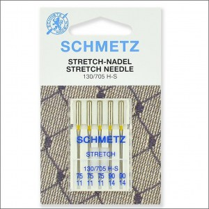 schmetz-stretch combi
